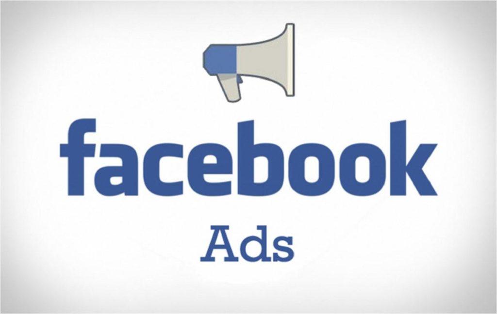 Facebook ads cuantocuesta.info