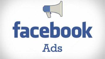 ¿Cuánto cuesta un Anuncio de Facebook?