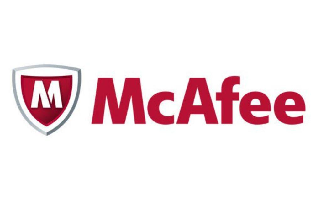 Macfree precio en cuantocuesta.info