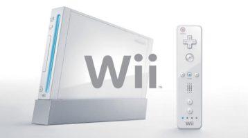 ¿Cuánto cuesta una Wii? Descúbrelo Aquí