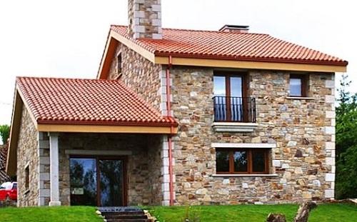 Cu nto cuesta construir una casa de 150 metros cuadrados for Precio construir casa 120 metros