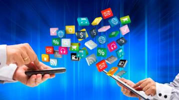 Cuánto cuesta hacer una App Móvil