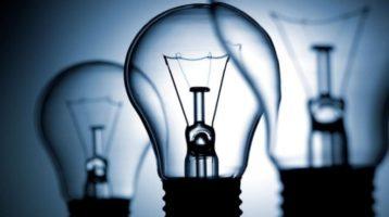¿Cuánto cuesta dar de alta la luz de una vivienda de segunda mano?