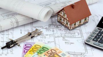 ¿Cuánto cuesta tasar una casa?