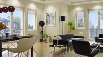 Cuánto cuesta reformar un piso