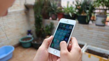 Cuánto cuesta el Iphone 5 | Todos los detalles AQUÍ