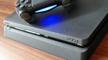 ¿Cuánto cuesta la PlayStation 4?