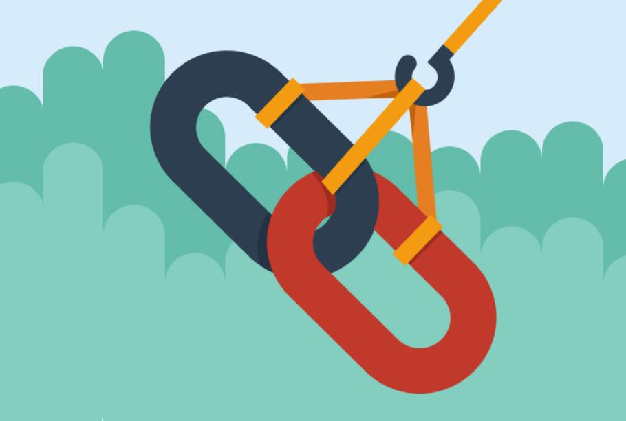 Como-hacer-link-building-que-funcione