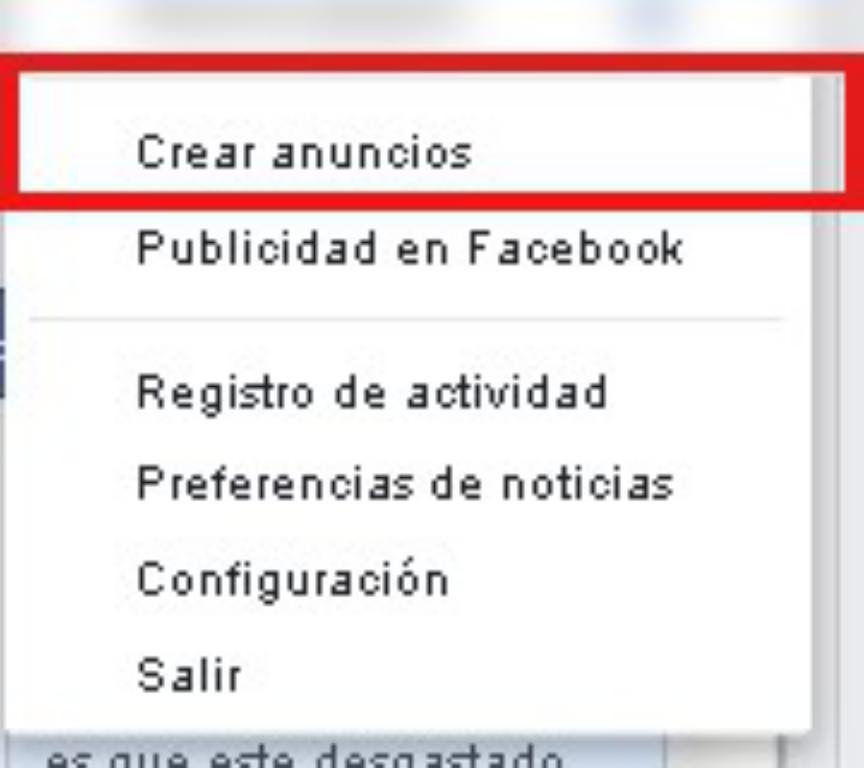 panel facebook ads cuantocuesta.info