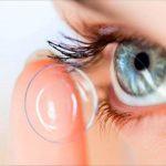 Cuánto cuestan los lentes de contacto