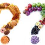 Cuánto cuesta una reducción de estómago sin cirugía