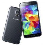 ¿Cuánto cuesta un Samsung Galaxy S5?