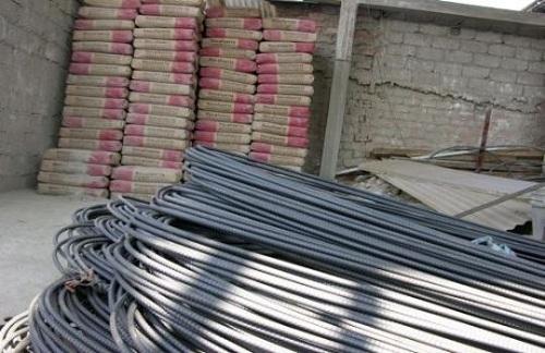 Cu nto cuesta construir una casa de 150 metros cuadrados for Cuanto sale hacer una pileta de material 2016