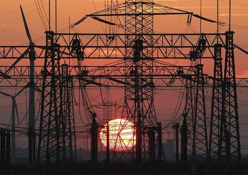 Cuanto cuesta un kilovatio de luz en España