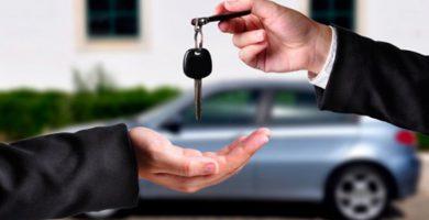 ¿Cuánto cuesta mi coche por la matrícula en España?