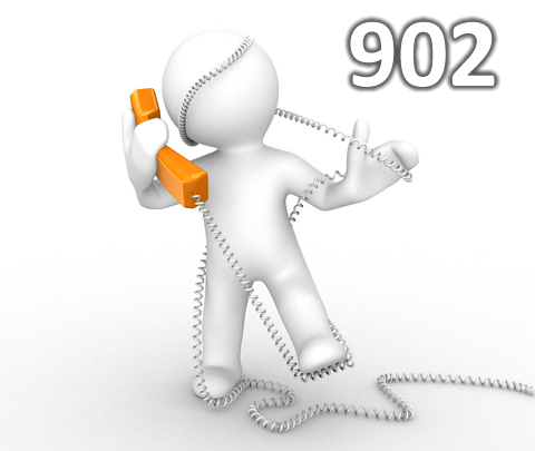 cuanto-vale-llamar-al-902