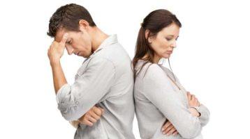 Cuánto cuesta un divorcio