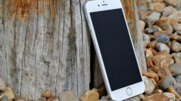 ¿Cuánto cuesta el Iphone 6? ¡No te lo pierdas!