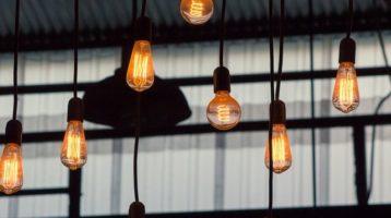 Cuánto cuesta pasarse a iluminación LED