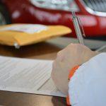 ¿Cuánto cuesta realizar un testamento? Todos los detalles aquí
