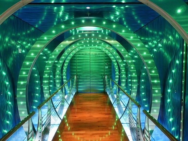 Ventajas y desventajas de la iluminación LED