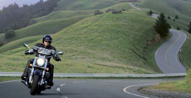 ¿Qué es mejor para el seguro de mi moto, cantidad o calidad?