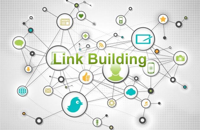 cuanto cuesta el link building