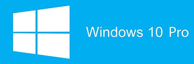 cuanto cuesta windows 10 pro
