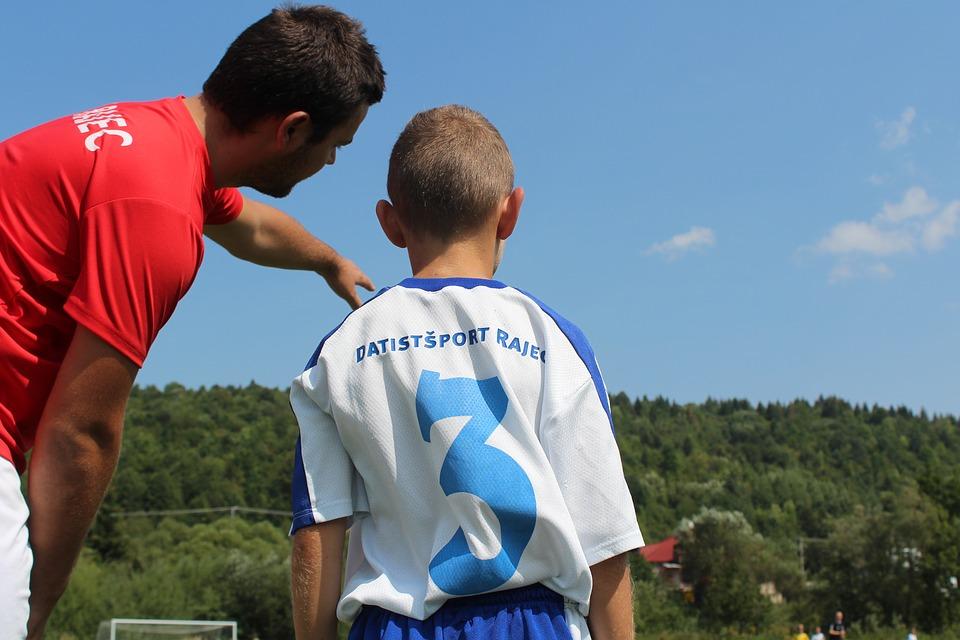 entrenador-futbol