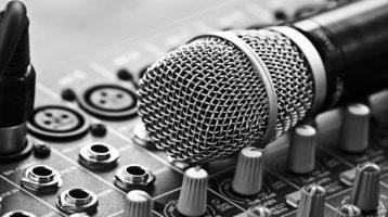 ¿Cuánto cuesta obtener el mejor sonido del mundo?