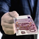 ¿Necesitas dinero de forma urgente?