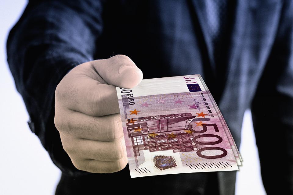 ¿Necesitas dinero de forma urgente? en cuantocuesta.info