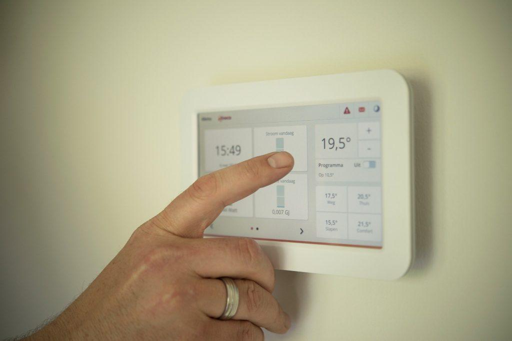 Llega el invierno, momento de tener la caldera y la calefacción en perfecto estado en cuantocuesta.info