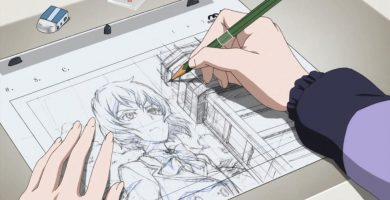 ¿Cuánto cuesta hacer un anime?