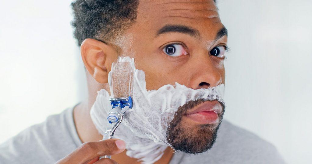¿Cuánto cuestan las mejores cuchillas de afeitar para hombres? en cuantocuesta.info