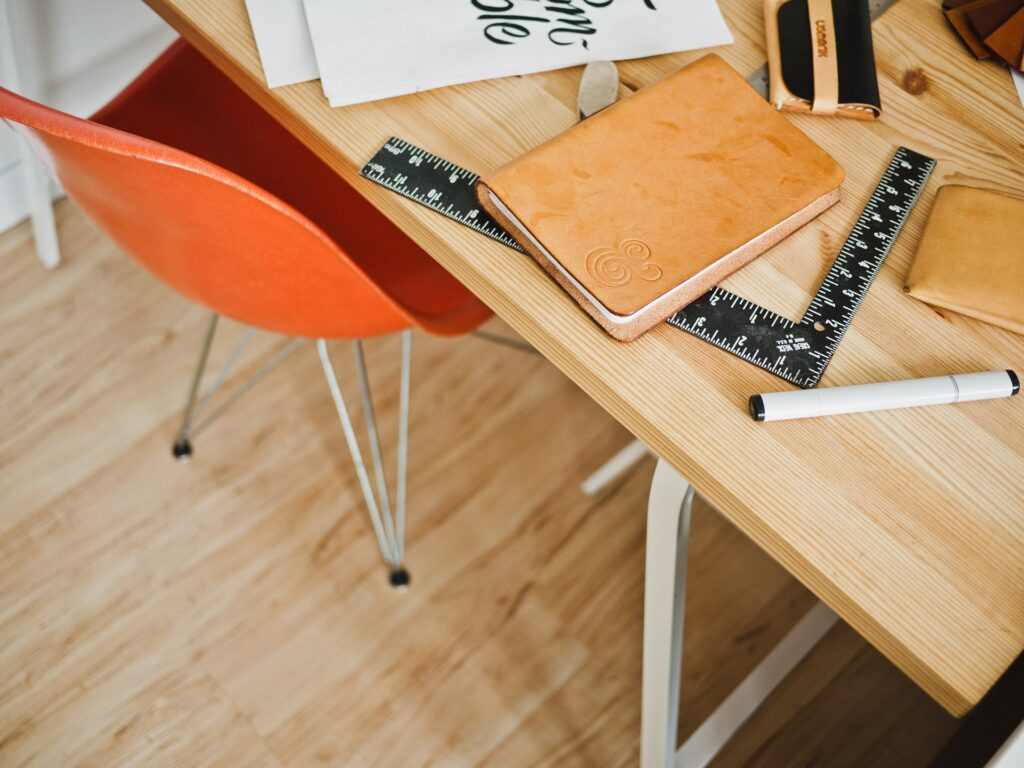cuánto cuesta una mesa de escritorio