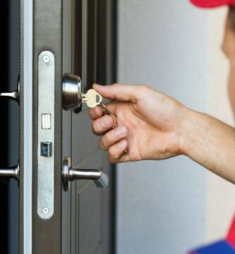 ¿Cuánto cuestan los servicios urgentes de cerrajería?